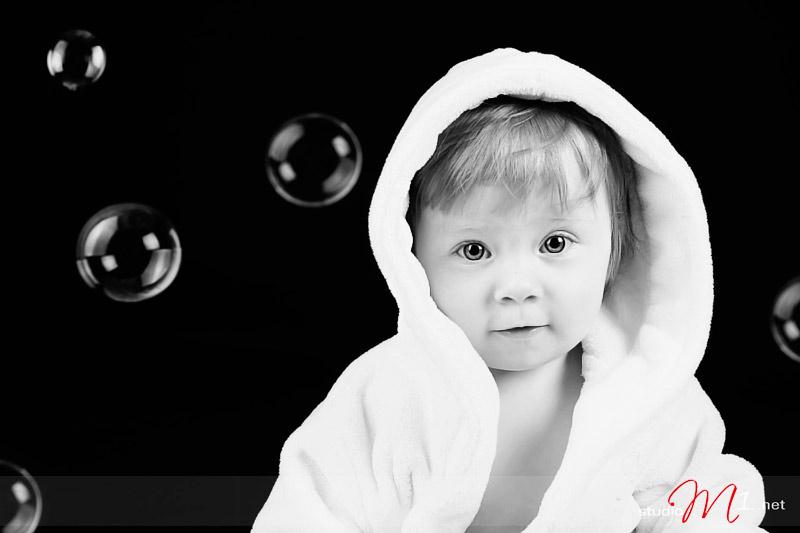 Studio M1 Fotografia Dzieci Oraz Fotografia Ciążowa Zdjęcia